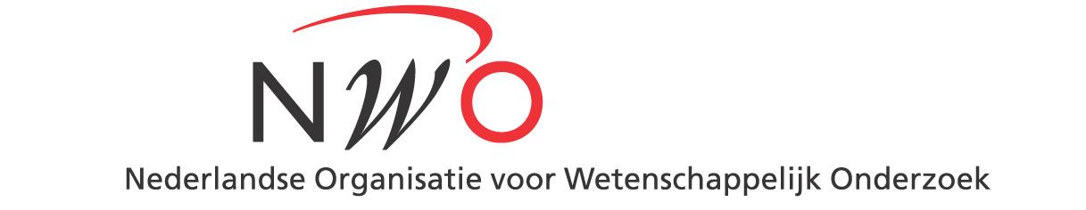 logo NWO, NL, jpg, kleur