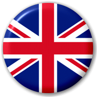 united_kingdom_great_british_union_jack_flag[1]