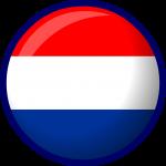 Netherlands_flag[1]
